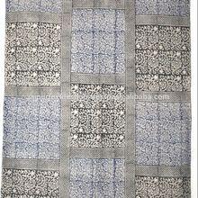 Cotton Traditional Rug
