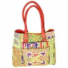 Ethnic Shoulder bags