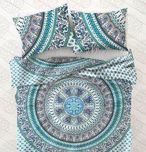 Home Decorative Duvet Cover