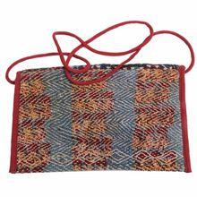 ladies purses vintage side sling bag