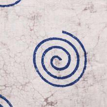 Sanganeri Beautiful Hand Block Print cotton Running Fabric