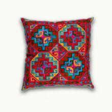 Swati Cushion