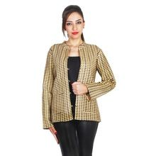 910cb2ddd Womens Cotton Jackets - Manufacturers