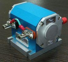 Laser Diode Module