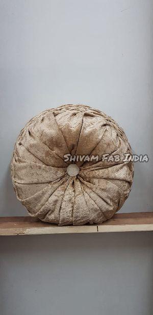 Fabric Cushions 01