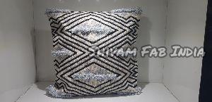 Fabric Cushions 02