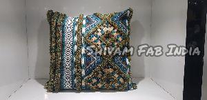 Tufted Cushions 03