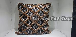 Tufted Cushions 04