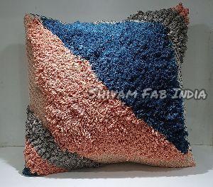 Tufted Cushions 05