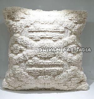 Tufted Cushions 06