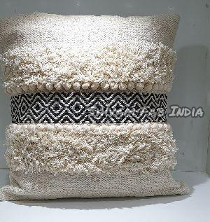 Tufted Cushions 07