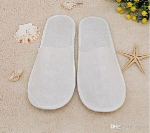 Non Woven Slippers for Spa -Unisex
