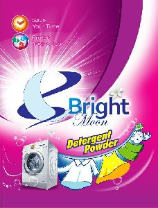 Washing Powder