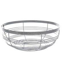 Decorative Round Shape Table Bowl