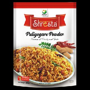 Puliyogare Powder