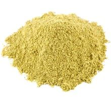 Fenugreek Sprout Powder