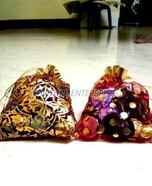 Belgium Chocolate 01