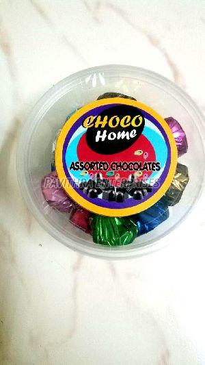 Belgium Chocolate 04