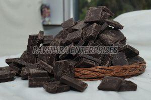 Belgium Chocolate 08