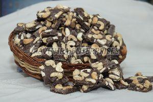 Belgium Chocolate 09