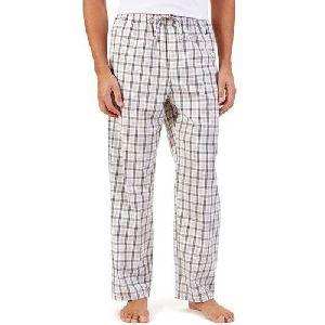 c1bbc2e14e Men Kurta Pajama in Tirupur - Manufacturers and Suppliers India