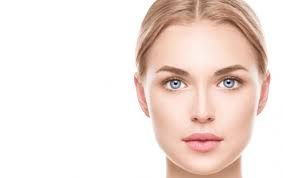 Skin Mesotherapy