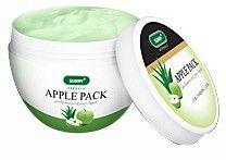 Herbals Apple Pack