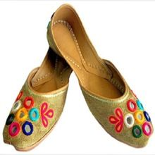 Women Style Shoes
