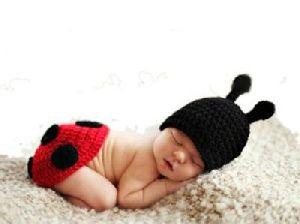 Baby Beetle Set