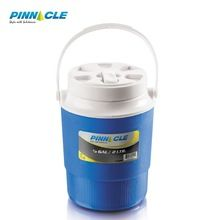 Drinking Water Cooler Jug