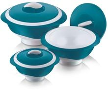 Insulated Serving Bowls,food Serving Bowl