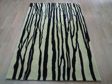 Fine Wool Hand Tufted Carpets