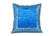 Sofa Decor Cushion Cover