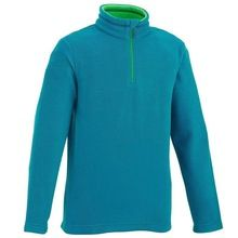 Cotton Men Winter Fleece Sports Hoodie