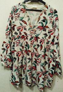 Grpsy Dress