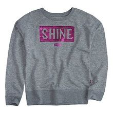 Kids Girls Sweatshirts