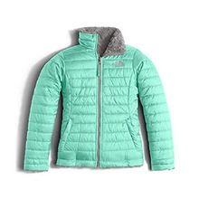 Kids Winter Goose Down Jacket