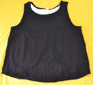 Lades Tank Top