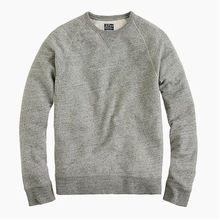Mens Hot Fashion Blank Sweatshirts
