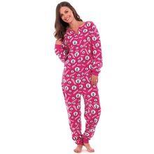 Nighty Design Summer Woman Satin Pajama