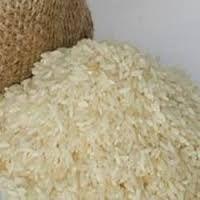 Premium Quality Thanjavur Ponni Rice