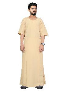 Casual Islamic Wear