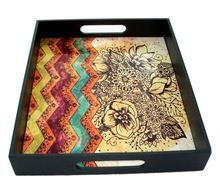 Wholesale Food Service Tray