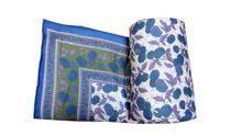 Designer Patchwork Quilt