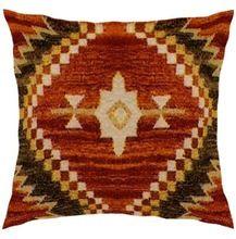 Handmade Sofa Car Seat Cushion Cover