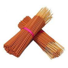 Agarbatti Dhoop Sticks