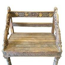 Garden Party Chair Furniture