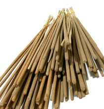 Handcrafted Wooden Incense Incense Sticks