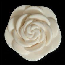 Jasmine Ayurvedic Soap