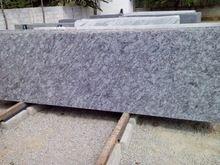 Lavender Blue Granite Tiles
